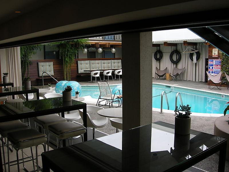 Pearl Hotel 032