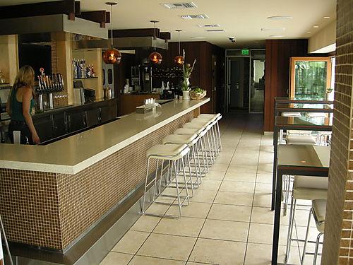 Pearl Hotel 030