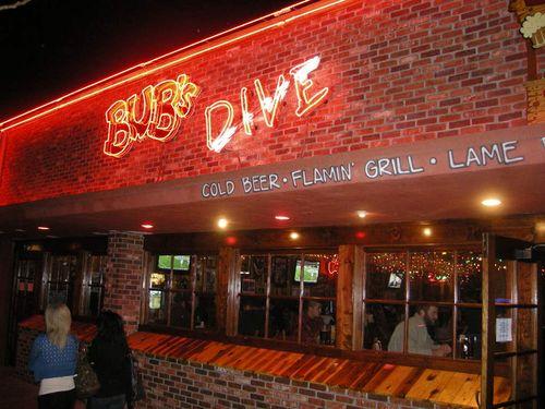 Bub's Dive Bar 015