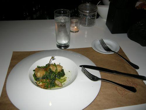 Cucina Urbana 008
