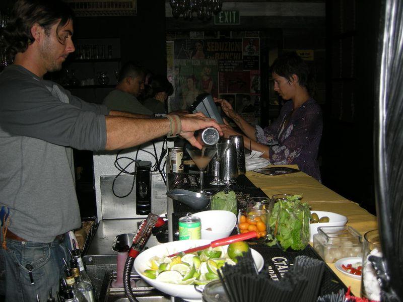 Cucina Urbana 021