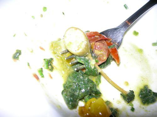 Cucina Urbana 011