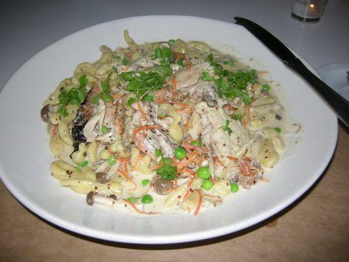 Cucina Urbana 016