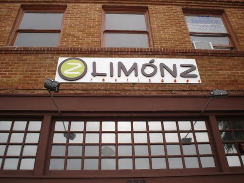 Limonz_004