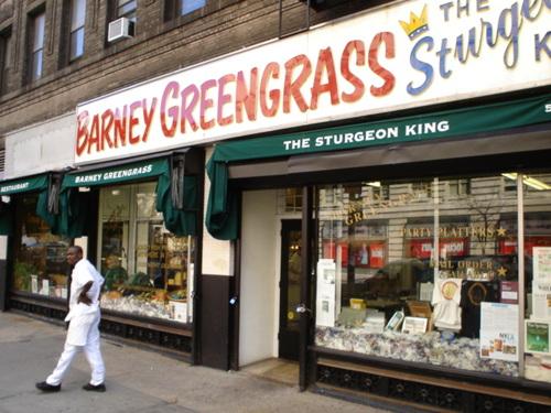 Barney_greengrass_015