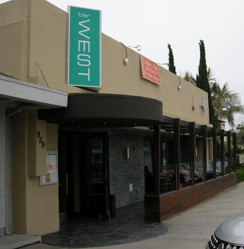 San Diego Restaurant Reviews