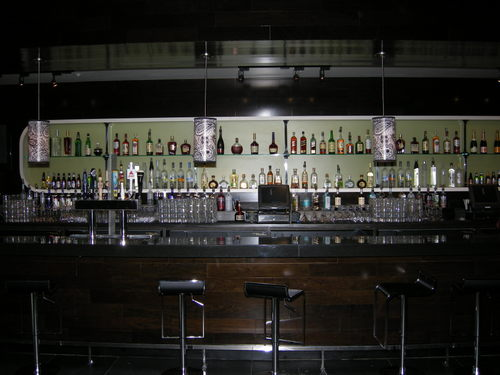 Bar_west_011