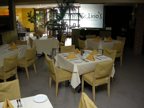 Delirios_dining_room_004