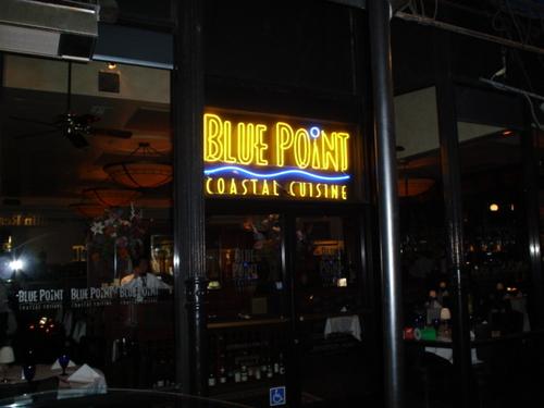 Blue_point_coastal_011_1