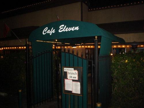 Cafe_eleven_003