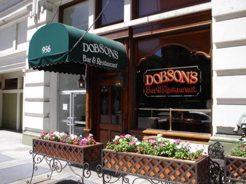 Dobsons_012_2