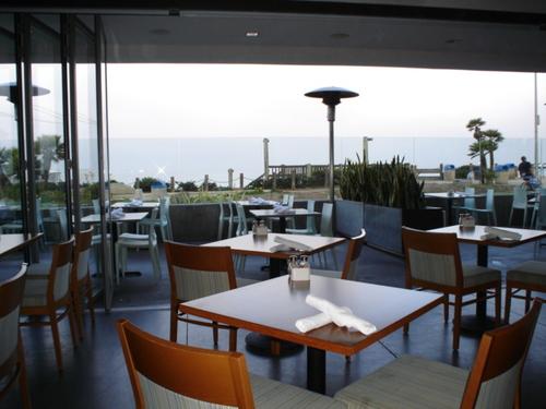 Jrdn Restaurant Pacific Beach