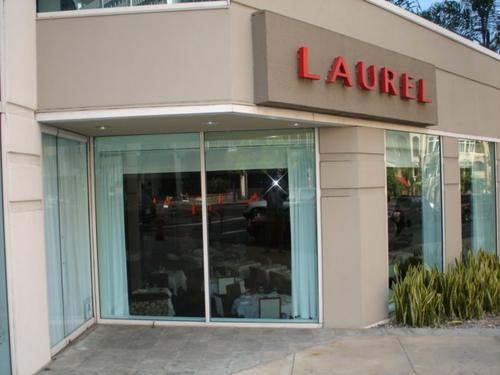 Laurel_026_1
