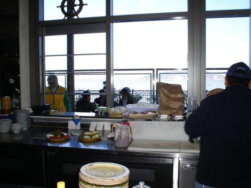 Sf_ferry_building_002