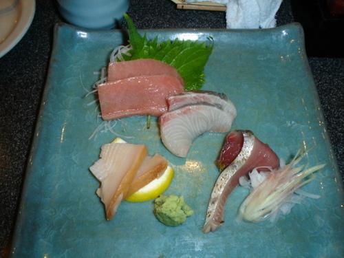 Surfside_sushi_017