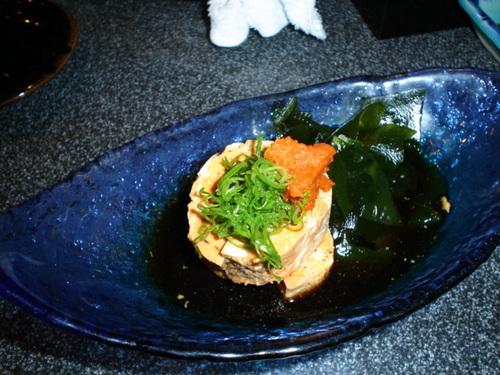Surfside_sushi_022