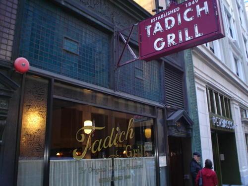 Tadich_grill_002