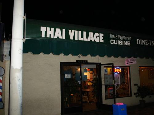 Thai_village_017_1